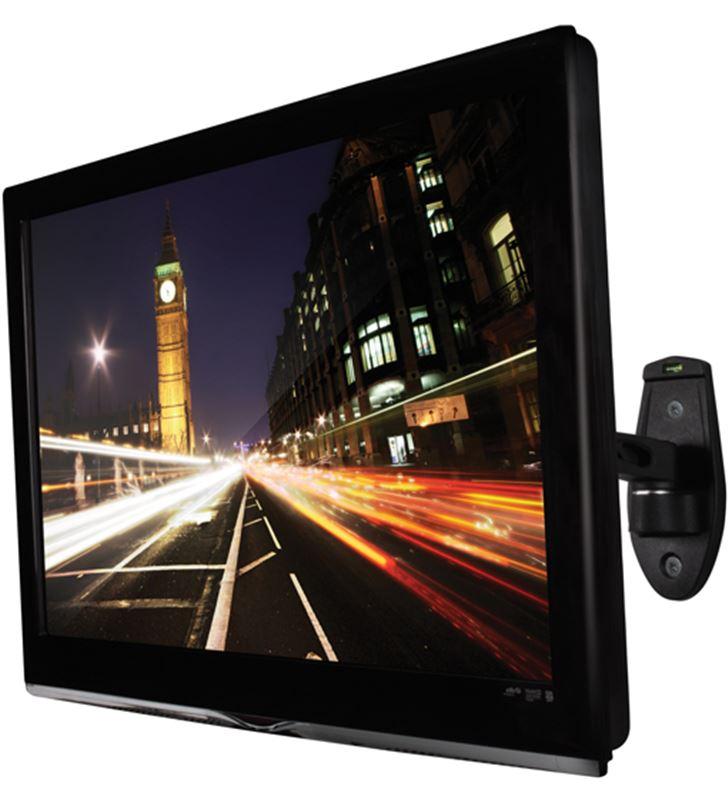 Btech ventry soporte tv btv503 con un brazo- medio btecbtv503 - 20323569_1062