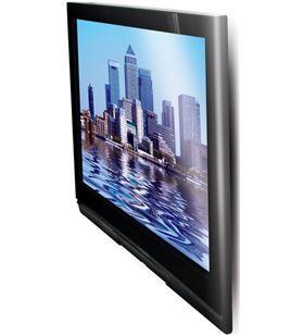 Btech soporte tv ultra-slim bt8210 BTECBT8210_B Soportes televisores - BT8210
