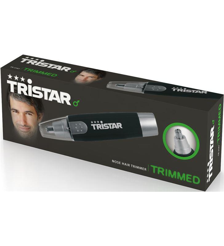 Tristar cortapelos de nariz TR2587 Otros - 4195507_1671
