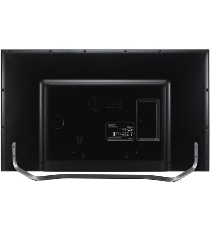Lg 65LB730V tv led 65'' Televisores pulgadas - 21823830_0831