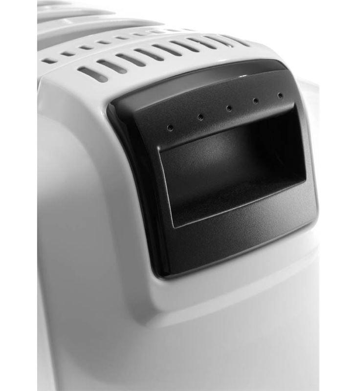 Delonghi radiador aceite TRD040615, dragon, 1500w. - 19303146_6740