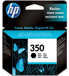 Tinta negra Hp (350) c4280 HEWCB335EE Fax digital cartuchos - IMG_9753921_HIGH_1500686867_7026_715