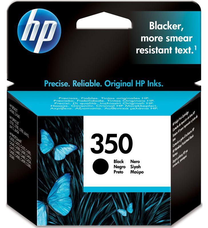 Tinta negra Hp (350) c4280 HEWCB335EE Fax digital y cartuchos de tinta - IMG_9753921_HIGH_1500686867_7026_715