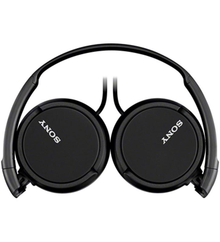 Sony auriculares Sony mdr-zx110b negro diadema MDRZX110BAE - 23188404_539
