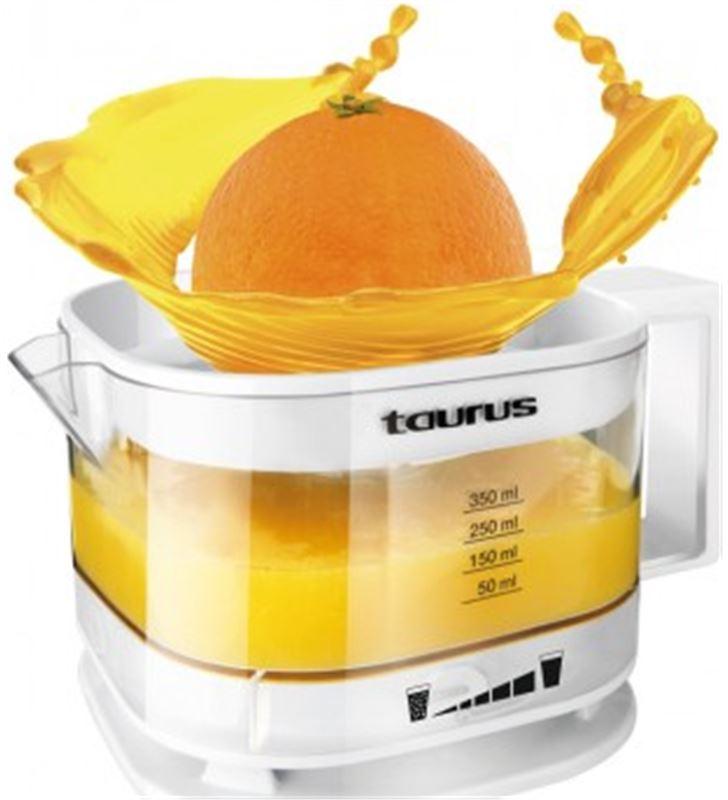 Taurus exprimidor tc350 924244 con potencia de 25 Exprimidores - 30333894_2787