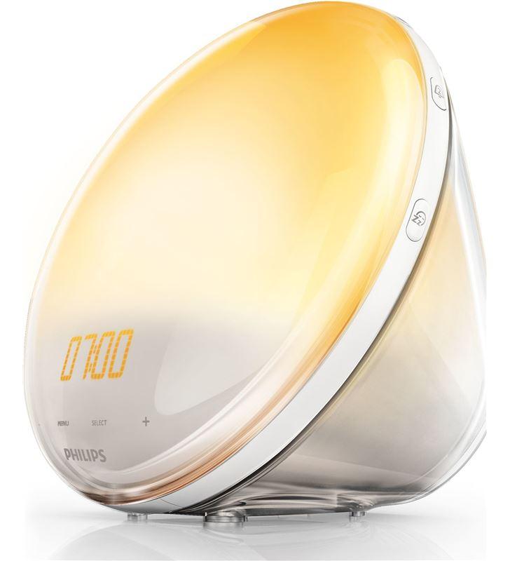 Philips despertador hf352001 HF3520/01 Despertadores - IMG_14770406_HIGH_1482443170_2549_29814