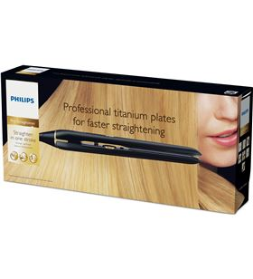 Philips HPS93000 cortapelos qc558032 Planchas - QC5580