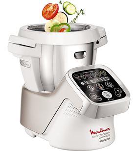 Moulinex robot cocina cuisine companion HF800A Robots - HF800A