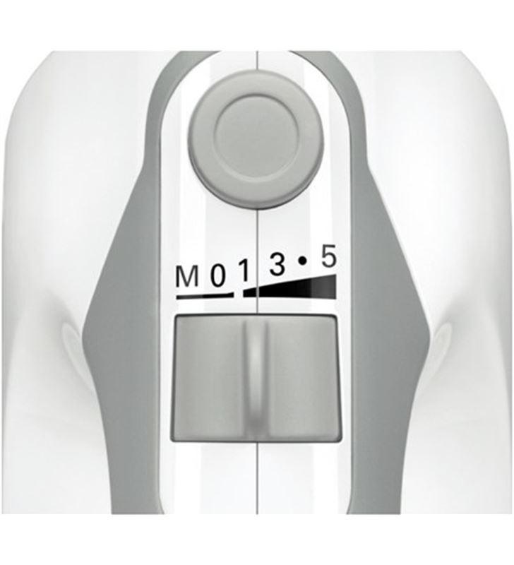 Bosch MFQ36460 pae batidora reposteria 450w+acc Batidoras/Amasadoras - 17637534_899