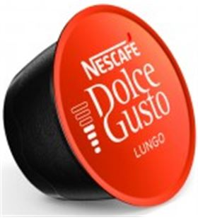 Nestle cafe nescafe dolce gusto, lungo 11240289caixa - 11240289CAIXA