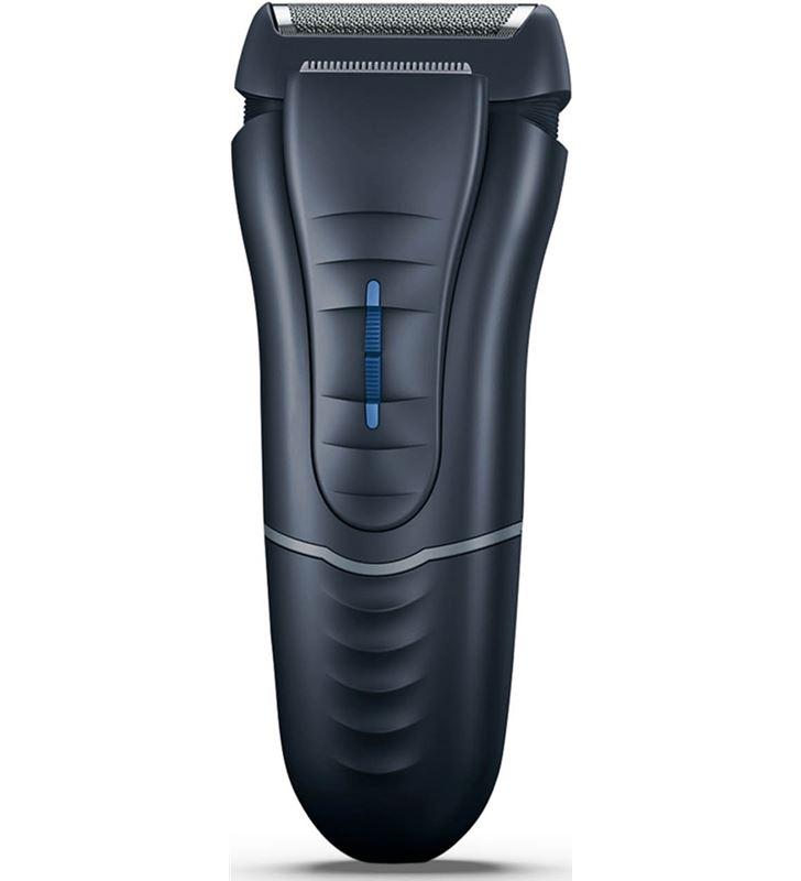 Braun 130SERIE1 afeitadora 130 serie1 window box barbero afeitadoras - 7928105_9303138822