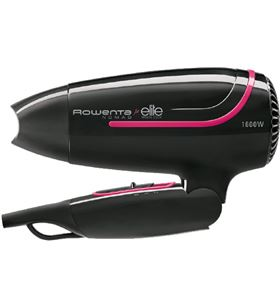 Rowenta CV3312F0 secadores de cabello Secadores - 3121040053140