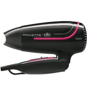 Rowenta secadores de cabello cv3312f0 Secadores - 3121040053140