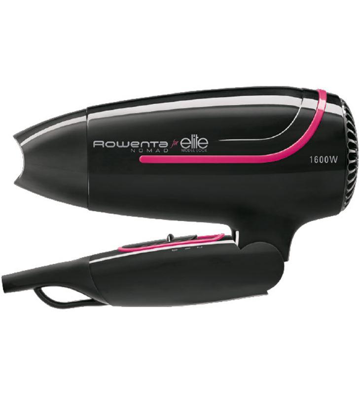 Rowenta CV3312F0 secadores de cabello Secadores - 26988425_9829