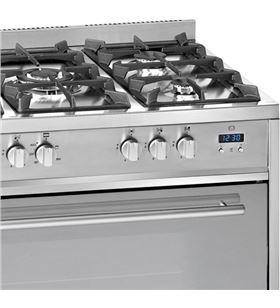 Meireles cocina convencional G910X Cocinas y vitros - G910X