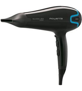 Rowenta CV8730 secador pelo infini pro beauty 2200w rowe0 - 3121040054192