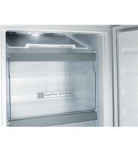 Whirlpool frigorifico combi integrable art9811 ART9811ASF - ART9811ASF-