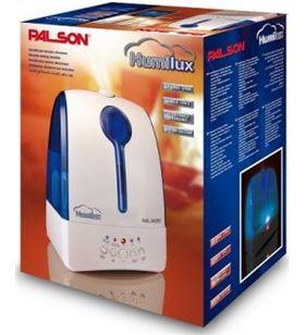 Humidificador Palson humilux 5,8l mod 30542 Humidificadores - 30542