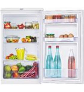 Beko frigorífico mini 1 puerta TS190020 Mini Frigorificos - TS190020