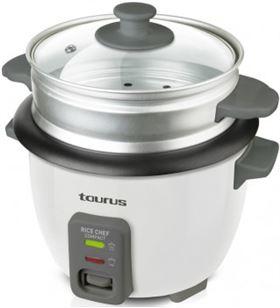 Taurus arrocera rice chef compact 968935 TAU968935 - 968935