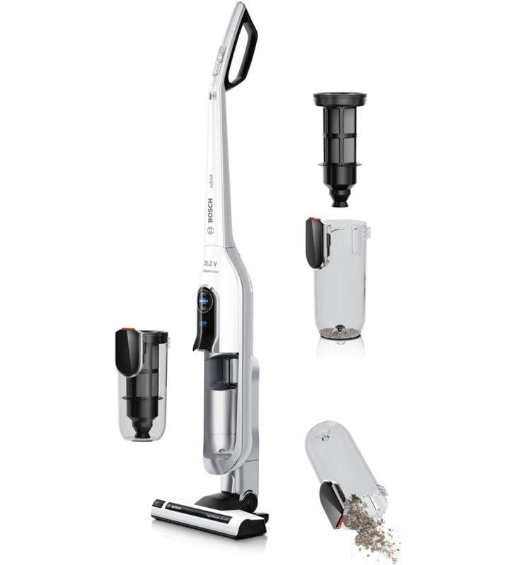 Bosch aspirador de escoba BBH625W60 Aspiradoras - 32419814_8451