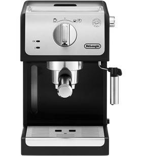 Delonghi ECP3321 cafetera express Cafeteras expresso - 8004399329355