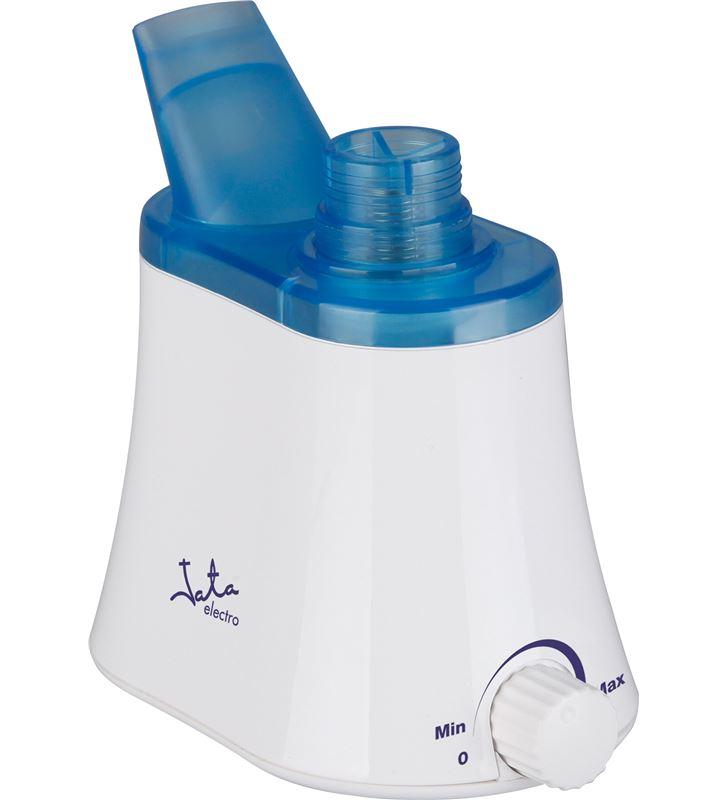 Jata HU992 humidificador elec mini Licuadoras - 36600142_1132627872