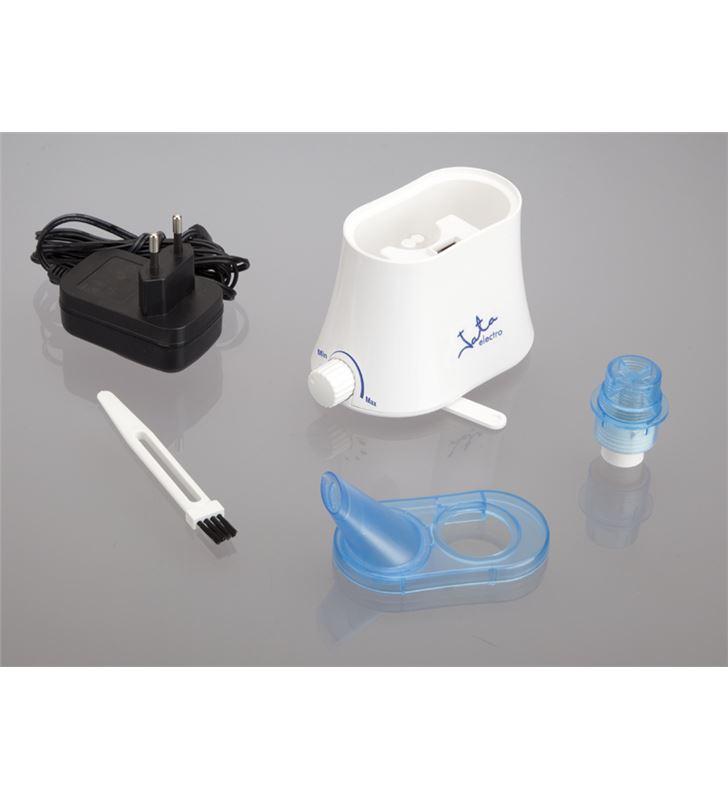 Jata HU992 humidificador elec mini Licuadoras - 36600142_2404044135