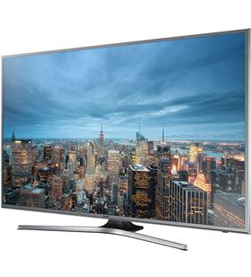 Samsung tv led 55'' UE55JU6800KXXC Televisores pulgadas - UE55JU6800
