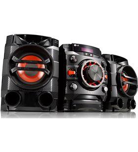 Lg CM4360 barra sonido Barras - CM4360