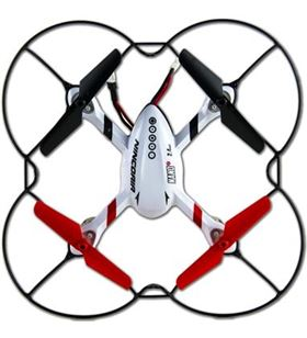 Ninco drone Nincoair quadrone nano-2 cam NINCONH90097 - NH90097