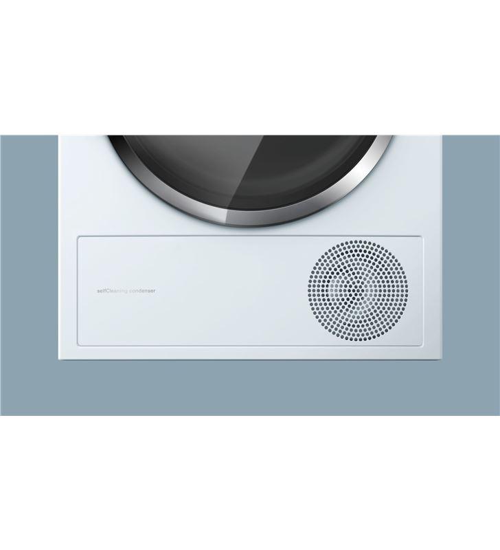 Siemens WT45W510EE bosch secadora con bomba calor blanco a++ - 26532553_9310