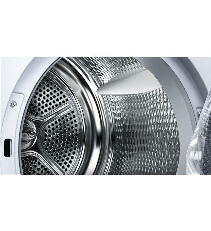 Siemens WT45W510EE bosch secadora con bomba calor blanco a++ - 26532553_4897