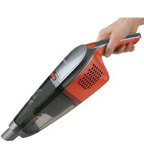 Taurus 948966 aspirador escoba Aspiradoras - 948966