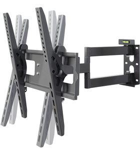 Tech data soporte doble brazo vesa 400x400 TWM421 SOPORTES - TWM421