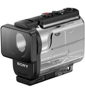 Sony videocamara de accion hdr-as50 video pov HDRAS50BCEN - 4548736021853