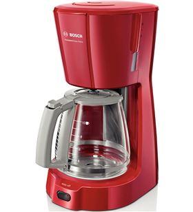 Bosch cafetera tka-3a034 tka3a034 Cafeteras - TKA3A034