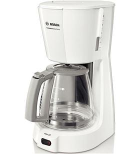 Bosch cafetera tka3a031 Cafeteras - TKA3A031