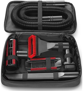Bosch accesorio aspirador BHZKIT1 Accesorios y recambios de aspiradora - BHZKIT1