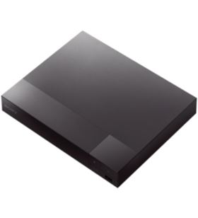 Sony reproductor blu ray bdps1700b ec1 BDPS1700BEC1 - BDPS1700B