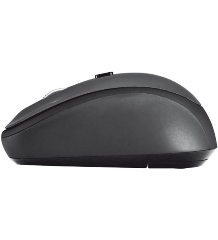 Raton pc portatil Trust 18519 yvi mini mouse TRU18519 - 14132065-TRUST-500-18519-3