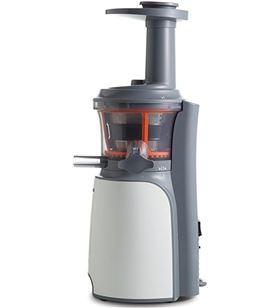 Kenwood JMP600WH licuadora Licuadoras - JMP600WH