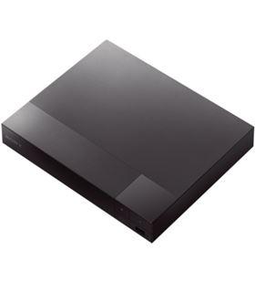 Sony reproductor bluray wifi integrado bdps3700b BDPS3700BEC1 - BDPS3700B