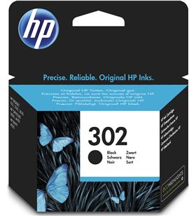 Hp hewf6u66ae Fax digital cartuchos - IMG_26567050_HIGH_1506640709_5855_21844