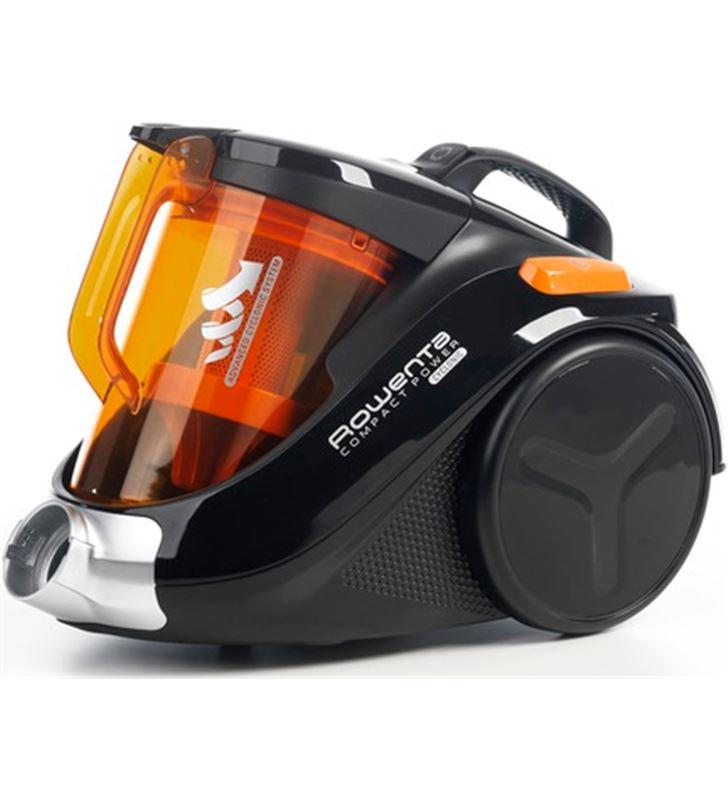 Rowenta aspiradora sin bolsa compact RO3753EA Aspiradoras - 31252579_6414743422