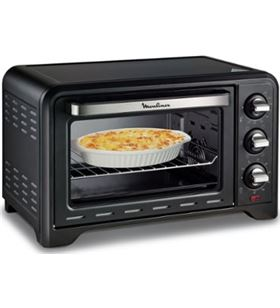 Moulinex mini horno ace ox4448 OX444810 Mini Hornos eléctricos - 31994520_1387
