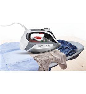 Bosch plancha de vapor di90 easycomfort TDI90EASY Planchas - TDI90EASY