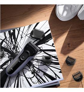 Braun 3000BT afeitadora serie 3 proskin barbero afeitadoras - 3000BT