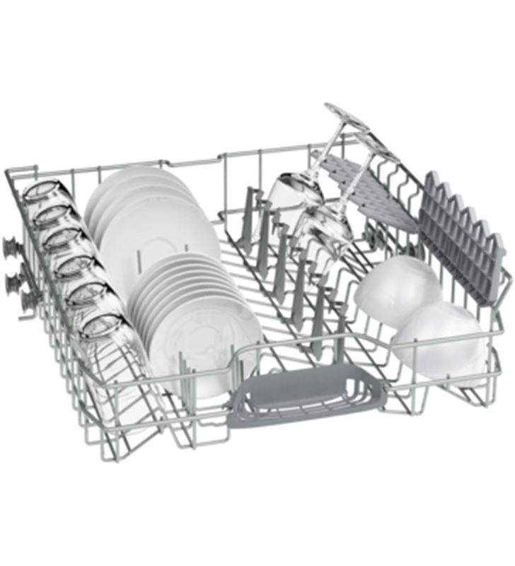 Bosch lavavajillas SMS25AW05E a++ 12 servicios Lavavajillas - 36305208_9724587547