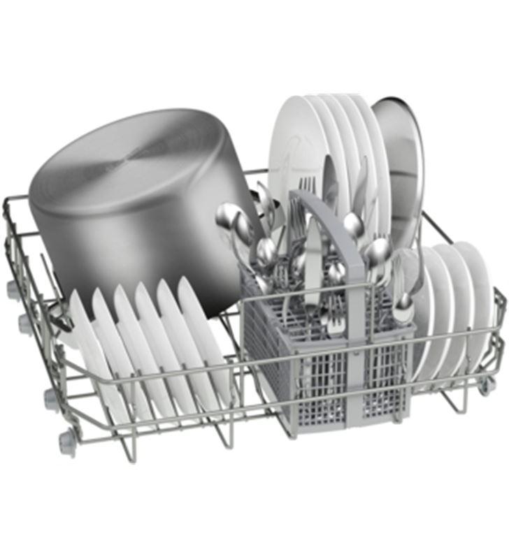 Bosch lavavajillas SMS25AW05E a++ 12 servicios Lavavajillas - 36305208_5947809941